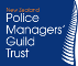 NZ Police Managers' Guild Trust